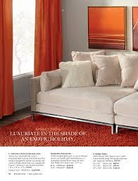 Design Gallery Live Sofas Center Img 1412 Stirring Z Gallerie Sofa Photos Design