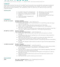 Where Can I Get A Resume Template For Free Skills Based Resume