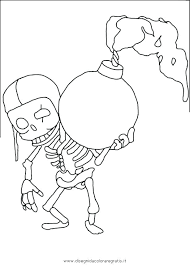 Coloring Pages Hello Neighbor Coloring Pages Characters Drawing By