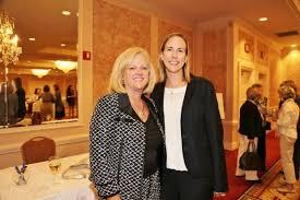 Wendy Henry, Beth Pagett | Uploaded Photos | laduenews.com