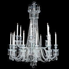 chair exquisite 18 light chandelier 23 schonnbrunn large 3196b91a 44bd 43cc 9d99 6fc618c948fe jpg v 1506030717