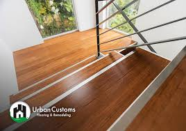 bamboo flooring archives urban customs