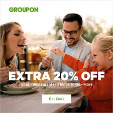 last chance reminder i first ged about this deal yesterday here s a reminder that the promo code expires tonight at midnight