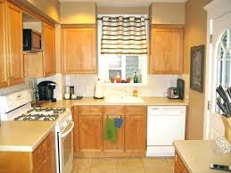 best kitchen grease cleaner kitchen cabinet grease remover cleaning kitchen cabinet doors removing grease from wood best kitchen grease cleaner cabinet