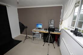 do it yourself photography studio diy home studio build hyperxp com