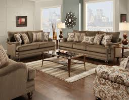 Rent To Own Sofas Recliners Tables U0026 Lamps  RentACenterRent To Own Living Room Sets