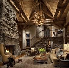 alluring rustic chandeliers combine with chandelier extraordinary large chandeliers amazing uk for your