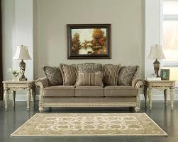 8 best Living Room Furniture images on Pinterest