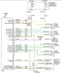 wiring diagram 2001 dodge ram 1500 wiring schematic 2012 09 13 2011 ram 1500 speaker wiring at 2012 Dodge Ram 2500 Radio Wiring Diagram
