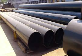 Carbon Pipe Chart Schedule Xs Pipe Sch Xs Pipe Carbon Steel Schedule Xs