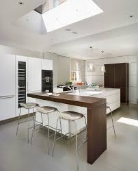 High End Kitchen Lighting High End Kitchen Kitchen Contemporary With Pendant Lights