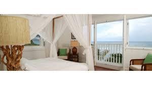 Rooms  Suites At The Atlantis Hotel Tent Bay Barbados Smith - Atlantis bedroom furniture