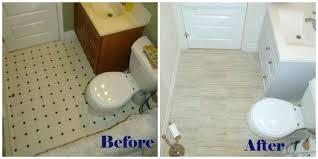l stick vinyl tile flooring how to install vinyl tile floor this incredible floor is l