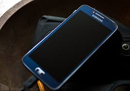 AT&T Samsung ATIV S Neo Review ...