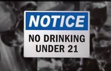 Age - Drinking Fact Cdc Alcohol Legal Sheets-minimum