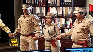 diya aur baati hum sandhya arzoo gets successful revealing purushottam s crime you