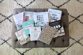 tiffanyd my top home decor books