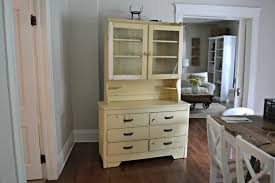 hutch kitchen furniture. White Kitchen Hutch For Remodeling Living Rooms And Kitchens Plus Throughout Corner Furniture E