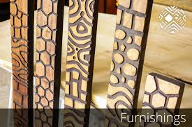 african furniture and decor. furnishings african furniture and decor