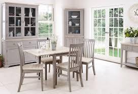 grey painted furnitureInnovative Grey Chairs Furniture Statement Furniture Florence Dove