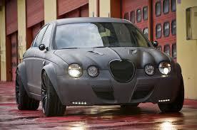 2000 jaguar s type starter location vehiclepad 2000 jaguar s panzani jaguar s type rage3d discussion area