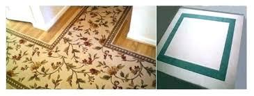 l shaped kitchen rug elegant astonishing flower rugs uk parejas info