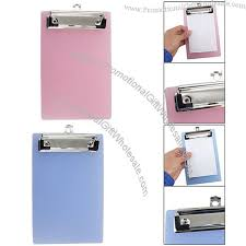 clipboard office paper holder clip. Clipboard For Office File Holder Loading Zoom Paper Clip