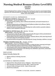 Healthcare Professional Resume Sample Medical Assistant Resume Sample Resume Companion