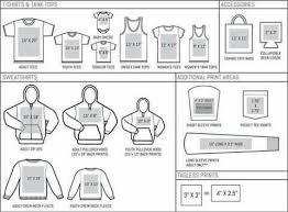 Vinyl Placement Guide For Shirts Cricut Cricut Vinyl