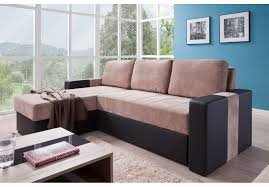 corner sofa bed. Perfect Corner Adel Corner Sofa Bed On