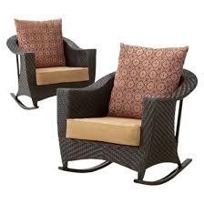 comfortable porch furniture. Willoughby Wicker - This Is The Most Comfortable Patio Furniture Ever. Porch