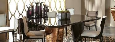 designer home lighting. Designer Dining Rooms Room Contemporary Lighting Home Depot D