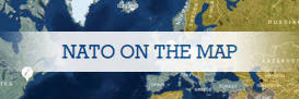 Official text: The Alliance's Strategic Concept approved by ... - NATO