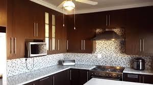 built in cupboards kitchen bedroom bathroom garages