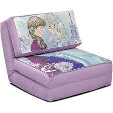 tween furniture. Exellent Furniture Disney Frozen Anna And Elsa Flip Chair Tween Sofa Kids Room Furniture Home  New Girls Bedroom To
