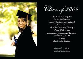 High School Graduation Cards Printable Graduation Card Printable