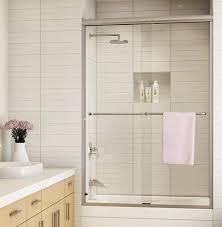 shower doors sliding. Simple Shower Intended Shower Doors Sliding S