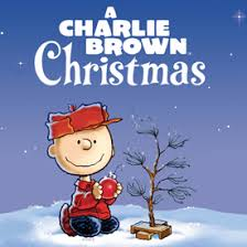 Dallas Children's Theater | A Charlie Brown Christmas
