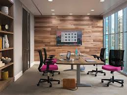 Conference Room Furniture Los Angeles Adorable Office Conference Room Design