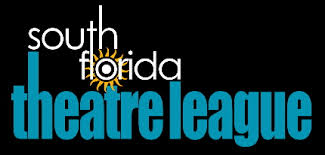 So Fla Theatre League Announces Remy Awards | Florida Theater On Stage