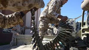The Fight for Libya: What to Know | Council on Foreign Relations