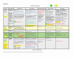 Software Implementation Plan Template Excel 43 Luxury Collection Of Software Implementation Plan Template Excel