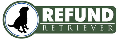 Start a claim, check your status, and get more information. U Pic Shipping Insurance Refund Retriever Help Customers Reduce Insurance Costs Get Refunds From Carriers Refund Retriever Llc Prlog