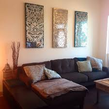inspirational pier one wall art home remodel got those mosaic decor pieces at this location yelp discontinued metal outdoor and