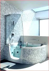 best acrylic bathtub best acrylic tubs good or bad bathtub inspirational awesome pics image best acrylic best acrylic bathtub