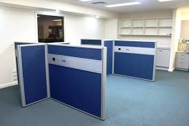 office partition dividers. Delighful Dividers Office Divider Wall New Cool Dividers Inspiration Design Of Within  Walls Plan  Intended Partition