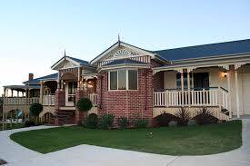 heritage homesteads colonial home builder colonial home builder supplying custom built heritage colonial and queenslander homes to brisbane