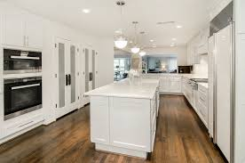 Kitchen Appliances Dallas Tx Arc Award Winner Dallas Builder Association Hatfield Builders
