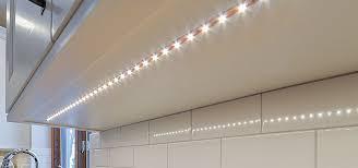 task lighting under cabinet. Under Cabinet Lighting And Plus Led Task Light Cab