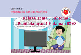 Soal dan kunci jawaban uas pas matematika kelas 4 semester 1. 23 Kunci Jawaban Budaya Melayu Riau Kelas 6 Halaman 66 Pictures View Gratis Kunci Jawaban Budaya Melayu Riau Kelas 6 Halaman 66 Ops Sekolah Kita